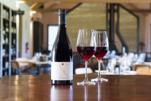 Cannibal Creek Vineyard - Gippsland Winery